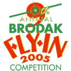 Flyin DVD 2005