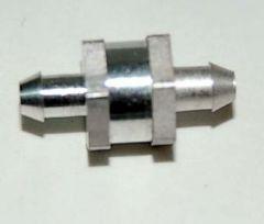 Brodak Fuel Filter