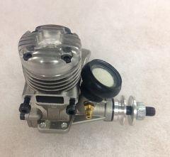 Intake Air Filter