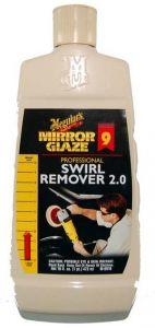 Meguiars Swirl Remover