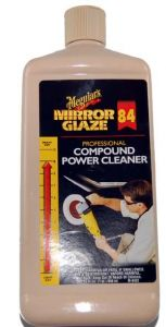 Meguiars Compound Power Cleaner