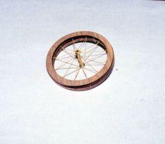 spoked_wheel