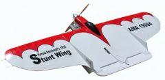 Stunt_Wing