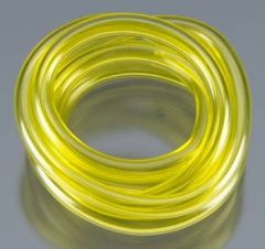 Gasoline Tubing for 1/8″ fittings