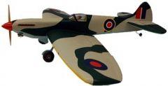 Spitfire XVI Kit