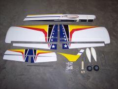 ARF Vector 40