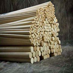 wood_dowels