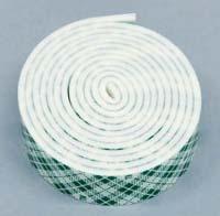 Sig Servo Mounting Tape 1/16 x 1/2 x 36