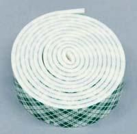 Sig Servo Mounting Tape 1/8 x 1/2 x 36