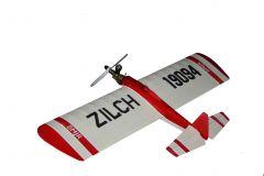 Zilch A2