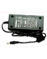 AC/DC Power Supply Adapter