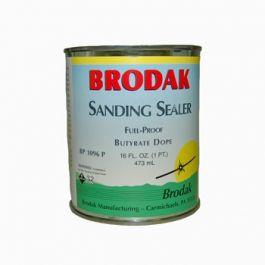 brodak.com