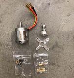 Electric Motor 2820 KV950